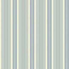 York Collections Waverly Stripes SV2670