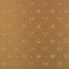 Epoca Wallcoverings Lautezza KTE01018