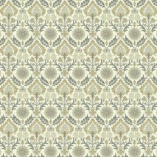 York Collections Waverly Small Prints WP2460