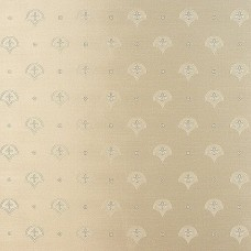 Epoca Wallcoverings Lautezza KTE01006