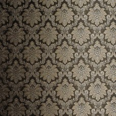 Epoca Wallcoverings Tesoro KTE03001