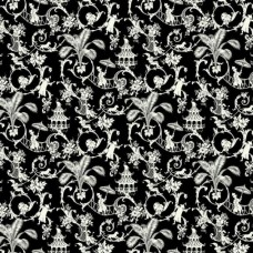 York Collections Waverly Small Prints WP2414