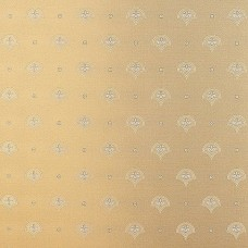 Epoca Wallcoverings Lautezza KTE01003