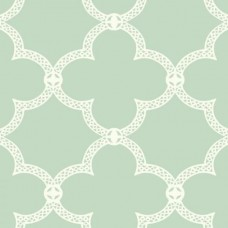 York Collections Ashford House Pattern Play HS2057