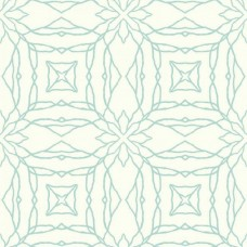 York Collections Ashford House Pattern Play HS2049