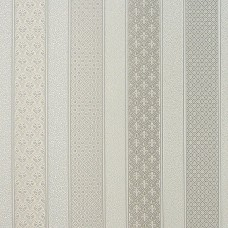 Epoca Wallcoverings Lautezza KTE01026