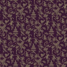 York Collections Waverly Small Prints WP2413
