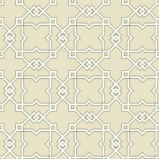 York Collections Ashford House Pattern Play HS2076