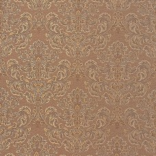 Epoca Wallcoverings Lautezza KTE01007