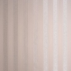 Epoca Wallcoverings Tesoro KTE03039
