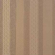 Epoca Wallcoverings Lautezza KTE01008