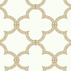 York Collections Ashford House Pattern Play HS2058