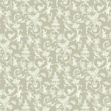 York Collections Waverly Small Prints WP2409