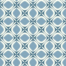 York Collections Ashford House Pattern Play HS2082