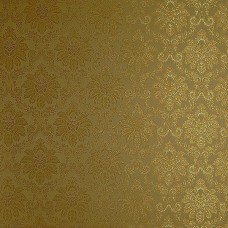 Epoca Wallcoverings Tesoro KTE03012