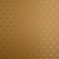 Epoca Wallcoverings Tesoro KTE03014