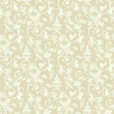 York Collections Waverly Small Prints WP2408