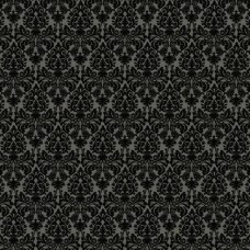 York Collections Waverly Small Prints WP2448