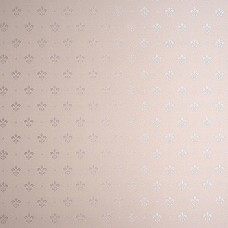 Epoca Wallcoverings Tesoro KTE03038