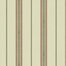 York Collections Waverly Stripes GC8751