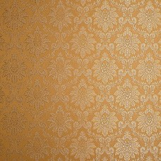 Epoca Wallcoverings Tesoro KTE03024