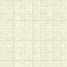York Collections Ashford House Pattern Play HS2109