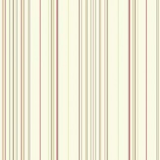 York Collections Waverly Stripes SV2620