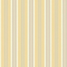 York Collections Waverly Stripes SV2672