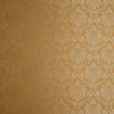Epoca Wallcoverings Tesoro KTE03015