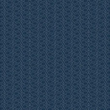 York Collections Ashford House Pattern Play HS2099