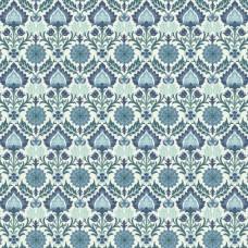 York Collections Waverly Small Prints WP2459