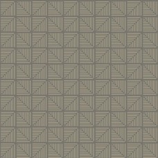 York Collections Ashford House Pattern Play HS2111