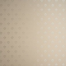Epoca Wallcoverings Tesoro KTE03042