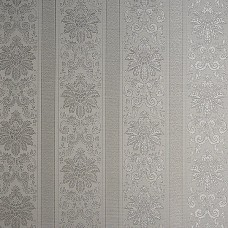 Epoca Wallcoverings Tesoro KTE03005