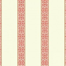 York Collections Waverly Stripes SV2680