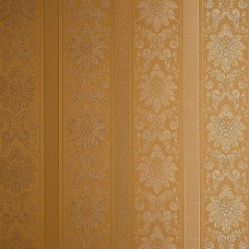 Epoca Wallcoverings Tesoro KTE03021