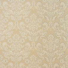 Epoca Wallcoverings Lautezza KTE01031