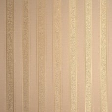 Epoca Wallcoverings Tesoro KTE03031
