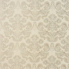 Epoca Wallcoverings Lautezza KTE01004