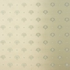 Epoca Wallcoverings Lautezza KTE01030