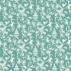 York Collections Waverly Small Prints WP2410