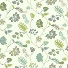 York Collections Waverly Small Prints WP2401