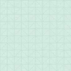 York Collections Ashford House Pattern Play HS2112