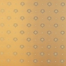 Epoca Wallcoverings Lautezza KTE01012