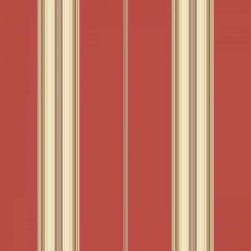 York Collections Waverly Stripes SV2653