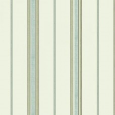 York Collections Waverly Stripes GC8749