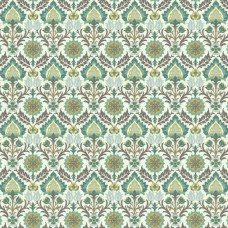 York Collections Waverly Small Prints WP2458