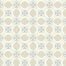 York Collections Ashford House Pattern Play HS2081