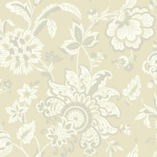York Collections Ashford House Pattern Play HS2041