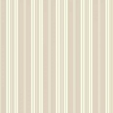 York Collections Waverly Stripes SV2662